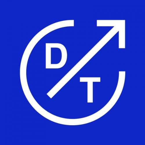 Logo Fresh Lemon
